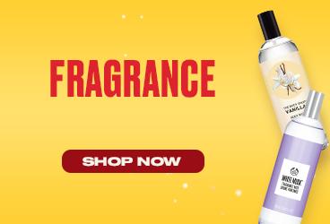 Promo Fragrance