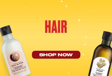 Promo Hair