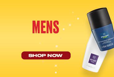 Promo Mens