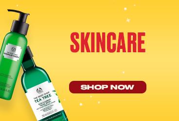 Promo Skincare