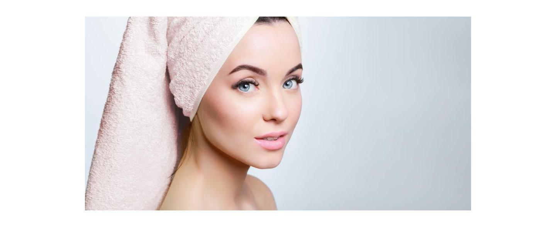 manfaat kolagen untuk wajah