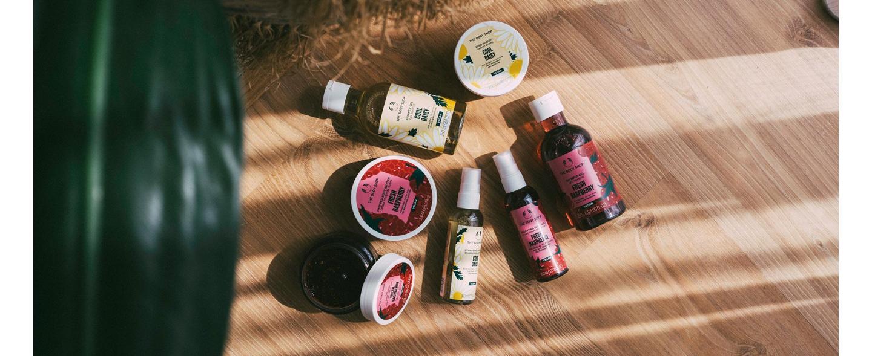 Manfaat Hyaluronic Acid untuk Kesehatan Kulit