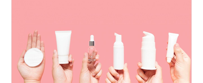 manfaat skin care