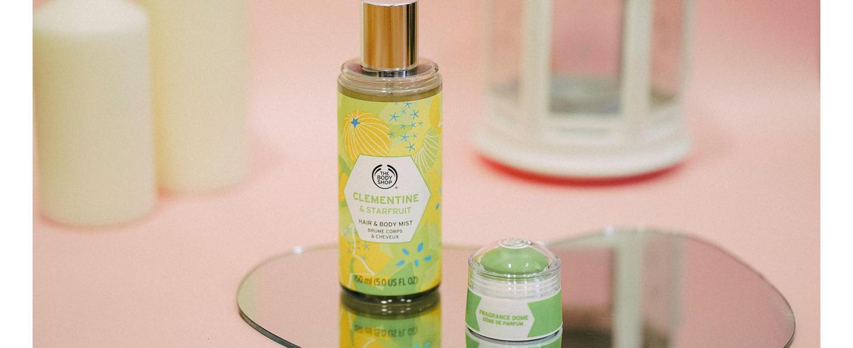 Wangi Parfum Yang Cocok Untuk Beribadah Di Bulan Ramadan