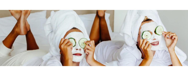 Sebelum Menggunakan Masker Wajah, Ada 8 Hal yang Harus Anda Diperhatikan