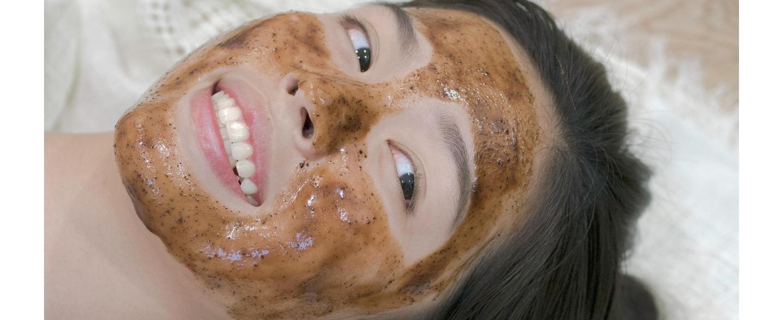 waktu yang tepat menggunakan masker wajah