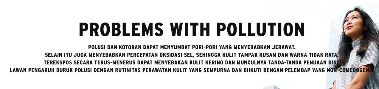 anti-pollution-lp1
