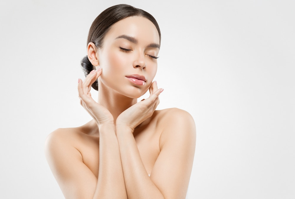 tips kecantikan dan kesehatan