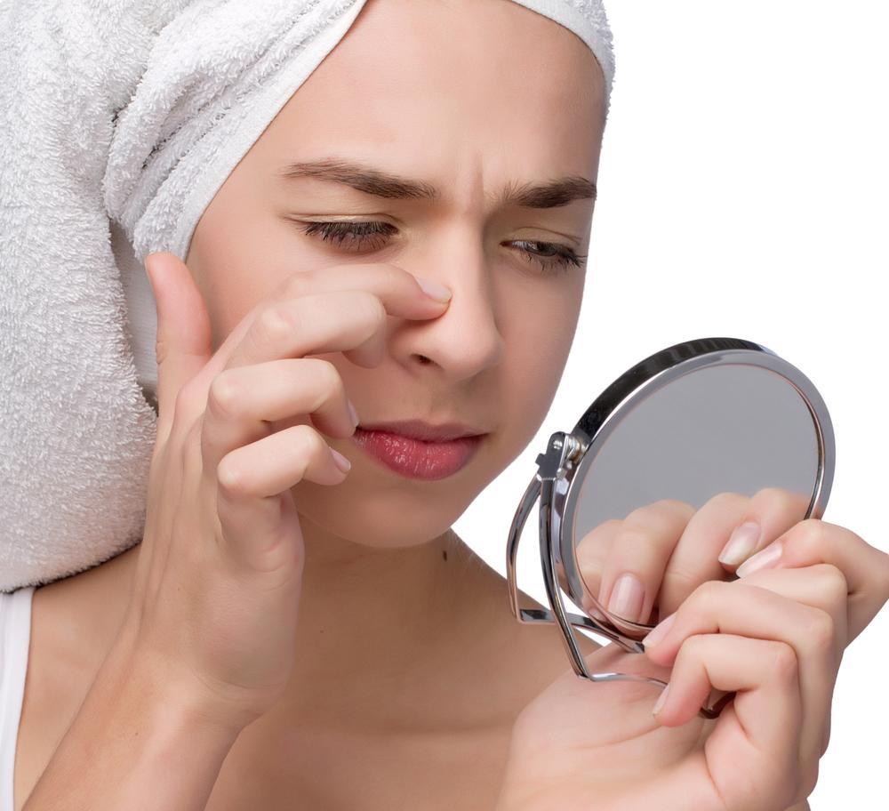 Hilangkan Komedo Dengan Mengikuti Tips Skin Care Berikut Ini