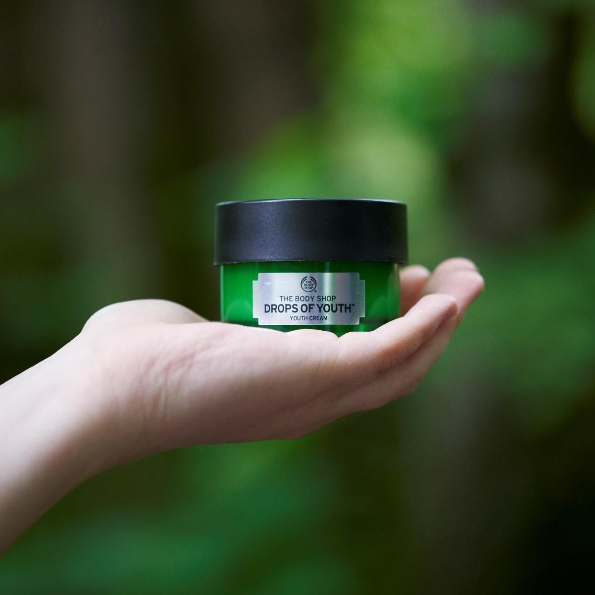 Skin Care Viva Untuk Kulit Berminyak: Ketahui Skin Care Yang Tepat Sesuai Dengan Jenis Kulit