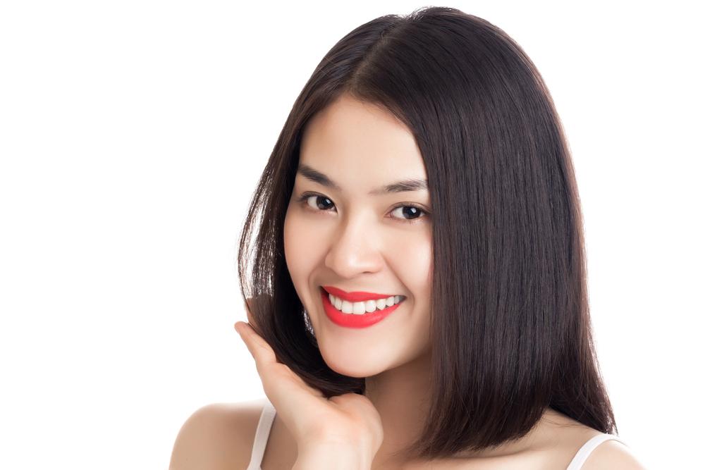 Lakukan 7 Cara Merawat Rambut Agar Lembut Tanpa Perlu Ke Salon